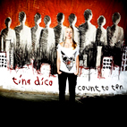 tina dico: Count To Ten