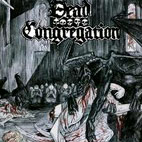 Dead Congregation: Purifying Consecrated Ground