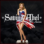 saving abel: Miss America