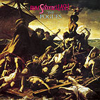 The Pogues: Rum, Sodomy & The Lash