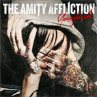 The Amity Affliction: Youngbloods
