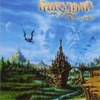 Fairyland: Of Wars In Osyrhia
