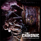 Chthonic: Mirror Of Retribution