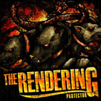 The Rendering: Protector