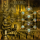 melechesh: The Epigenesis