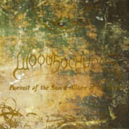 woods of ypres: Pursuit Of The Sun & Allure Of The Earth