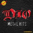 dio: Metal Hits