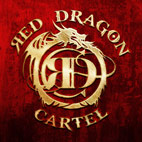 Red Dragon Cartel: Red Dragon Cartel