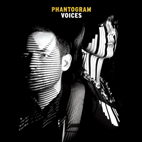 phantogram: Voices