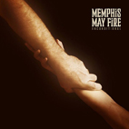 Memphis May Fire: Unconditional