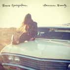 Bruce Springsteen: American Beauty [EP]