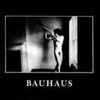 bauhaus: In The Flat Field