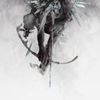 linkin park: The Hunting Party