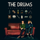 the drums: Encyclopedia