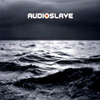 Audioslave: Out Of Exile