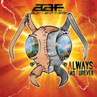 Alien Ant Farm: Always And Forever