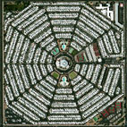 modest mouse: Strangers To Ourselves