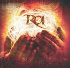 ra: From One