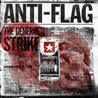 anti-flag: The General Strike