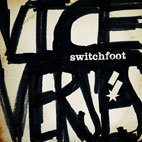 switchfoot: Vice Verses