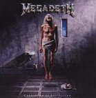 megadeth: Countdown To Extinction