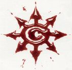 chimaira: The Impossibility Of Reason