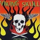 viking skull: Chapter One