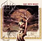 quo vadis: Day Into Night