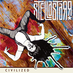 stellastarr: Civilized