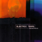buckethead: Electric Tears