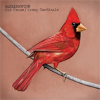 alexisonfire: Old Crows / Young Cardinals