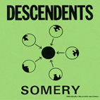 descendents: Somery