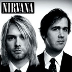 nirvana: With The Lights Out