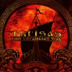 turisas: The Varangian Way