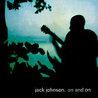 jack johnson: On And On