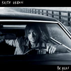 keith urban: Be Here