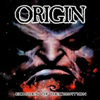 origin: Echoes Of Decimation