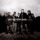 dave matthews band: Everyday
