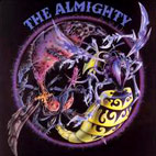 almighty: The Almighty