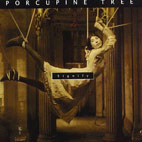 porcupine tree: Signify