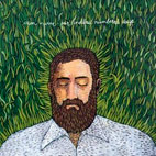 iron and wine: Our Endless Numbered Days