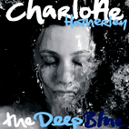 Charlotte Hatherley: The Deep Blue