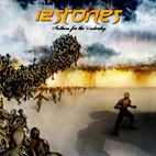 12 stones: Anthem For The Underdog