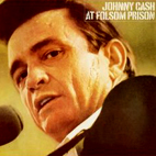 johnny cash: At Folsom Prison