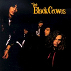 black crowes: Shake Your Money Maker