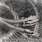 The Absence: Enemy Unbound