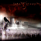 into eternity: Dead Or Dreaming