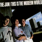 jam: This Is The Modern World