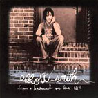 elliott smith: From A Basement On The Hill