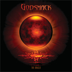 godsmack: The Oracle